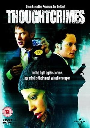 Фільм «Преступные мысли» (2003)