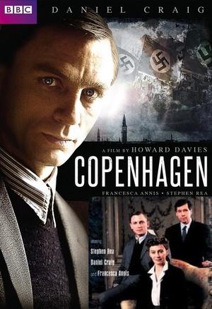 Фільм «Копенгаген» (2002)