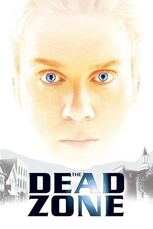 Фильм «Мертвая зона» (2002)