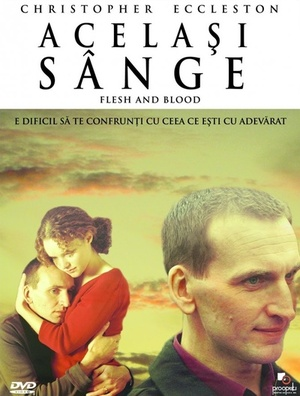 Фильм «Плоть и кровь» (2002)
