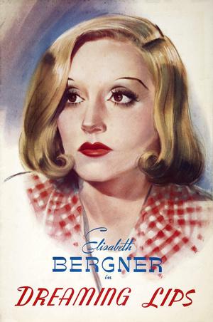 Фильм «Мечтающие губки» (1937)