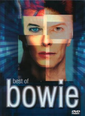 Фільм «Лучшее из Боуи» (2002)