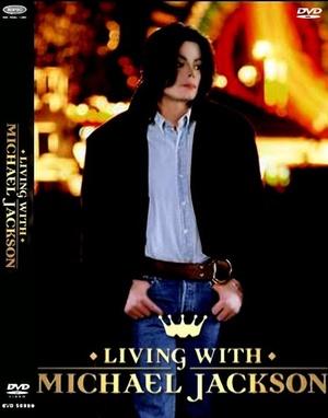 Фильм «Жизнь с Майклом Джексоном» (2003)