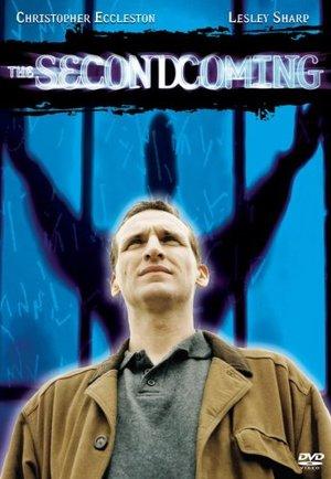 Серіал «Второе пришествие» (2003)