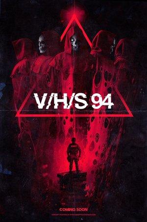 Фільм «З/Л/О 94» (2021)
