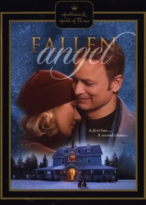 Фильм «Падший ангел» (2003)