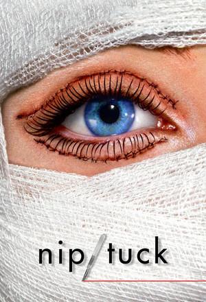 Серіал «Частини тіла» (2003 – 2010)