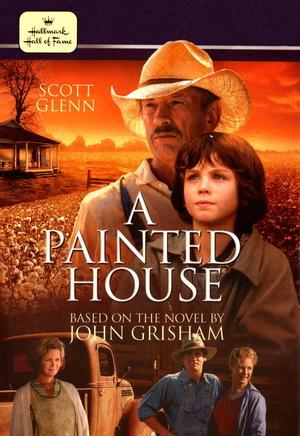 Фильм «Покрашенный дом» (2003)