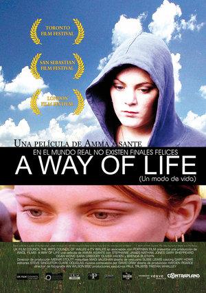 Фільм «Стиль життя» (2004)