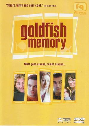 Фильм «Память золотой рыбки» (2003)
