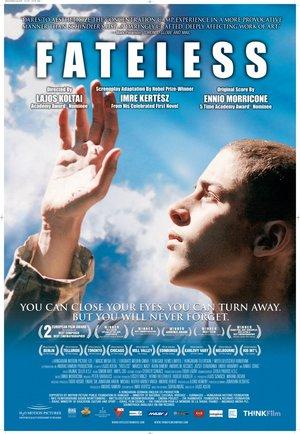 Фільм «Без долі» (2005)