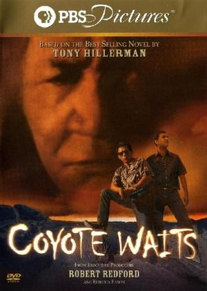 Фильм «Койот выжидает» (2003)