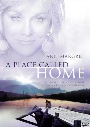 Фільм «Место, названное домом» (2004)
