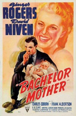 Фільм «Бакалавр Матери» (1939)