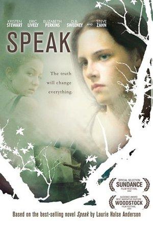 Фильм «Говори» (2004)