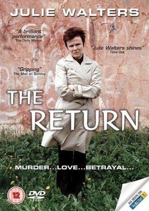 Фільм «The Return» (2003)