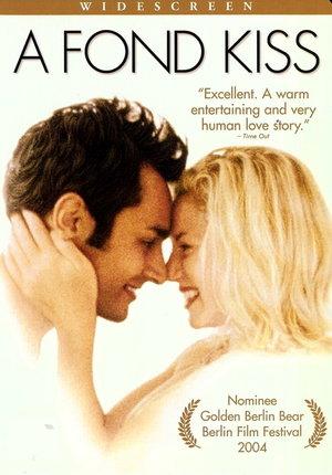 Фильм «Нежный поцелуй» (2004)