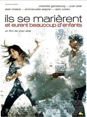 Фільм «Вони одружились і у них було багато дітей» (2004)