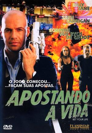 Фильм «Пари ценою в жизнь» (2004)