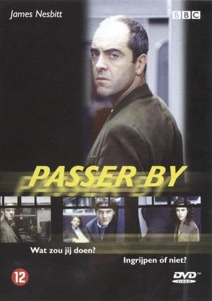 Фильм «Passer By» (2004)