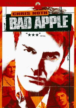 Фильм «Агент под прикрытием» (2004)