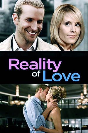 Фильм «Реалии любви» (2004)