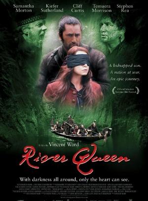 Фільм «Королева реки» (2005)