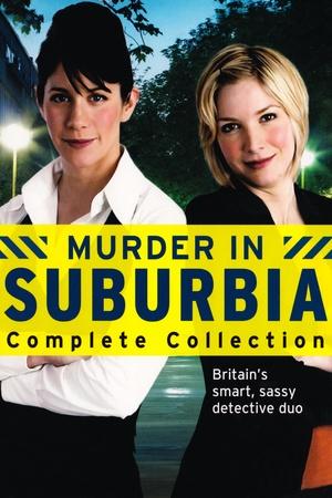 Серіал «Убийство в пригороде» (2004 – 2005)