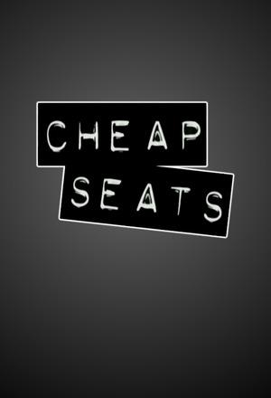 Сериал «Дешевые места: Без Рона Паркера» (2004 – 2007)