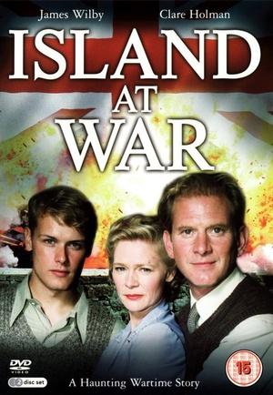 Серіал «Война на острове» (2004)