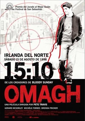 Фильм «Ома» (2004)