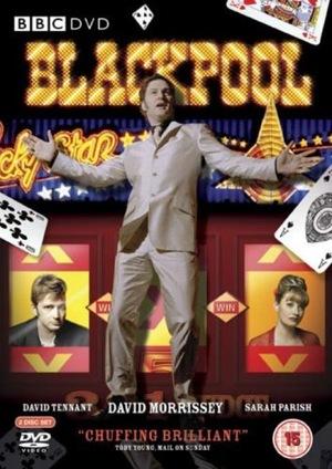 Серіал «Блэкпул» (2004)