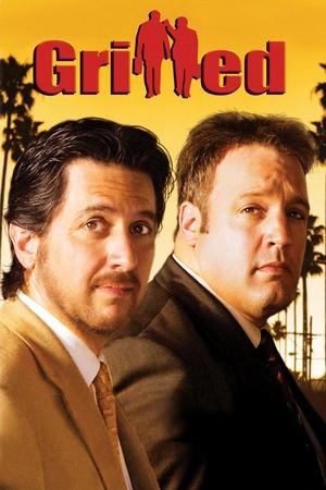 Фільм «Жаренные» (2006)