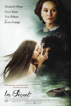 Фільм «У таємниці» (2013)