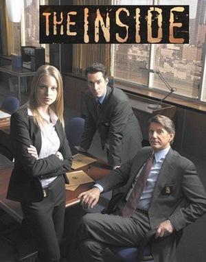 Сериал «Особый отдел» (2005 – 2006)