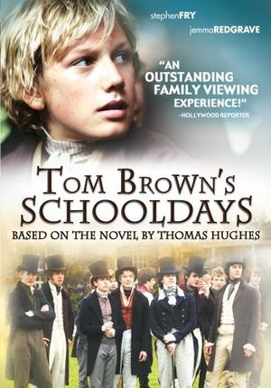 Фильм «Школьные годы Тома Брауна» (2005)