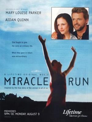 Фильм «Чудесный пробег» (2004)