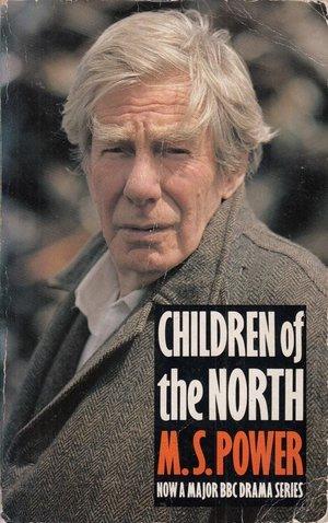 Серіал «Дети севера» (1991)