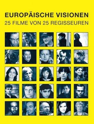 Фильм «Образы Европы» (2004)