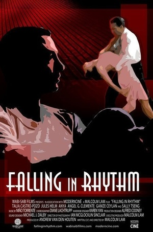 Фильм «Falling in Rhythm» (2004)