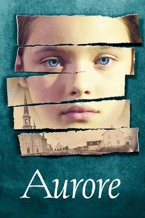 Фильм «Аврора» (2005)