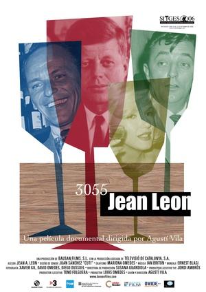 Фільм «3055 Жан-Леон» (2006)