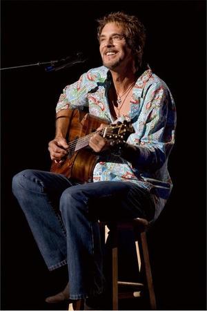 Фільм «Live by Request: Kenny Loggins» (1997)