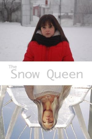 Фільм «The Snow Queen» (2005)