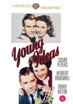 Фильм «Молодые идеи» (1943)