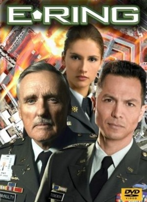 Сериал «Последний рубеж» (2005 – 2006)