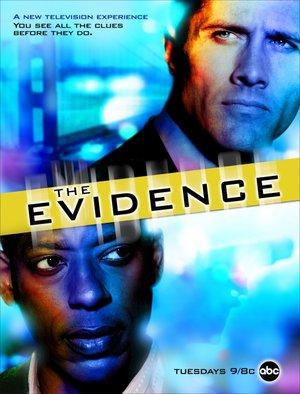 Сериал «Доказательства» (2006)