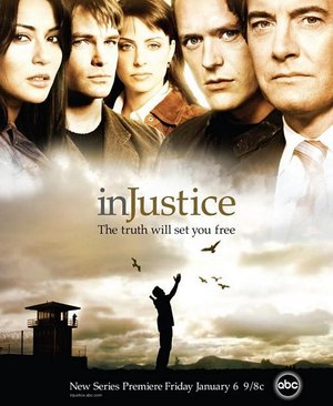 Сериал «По справедливости» (2006)