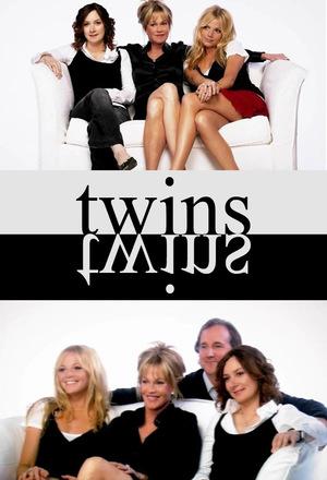 Серіал «Близнецы» (2005 – 2006)