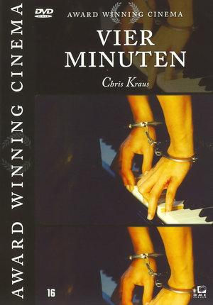 Фильм «Четыре минуты» (2006)